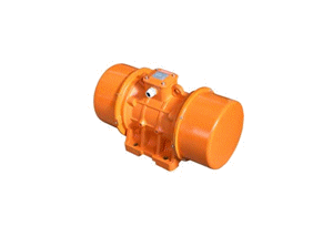 accessories that can assist with our batching plants, concrete buckets, drum mixers and other related products.